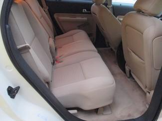 2008 Ford Edge SE Saint Ann, MO 10