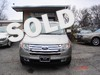 2008 Ford Edge SEL St. Charles , Missouri