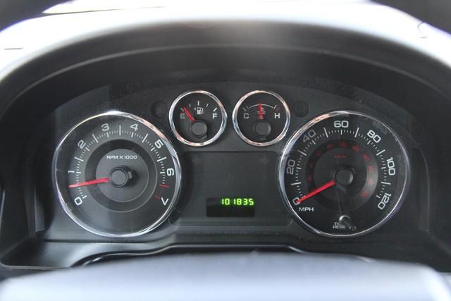 2008 Ford Edge SE Santa Clarita, CA 17