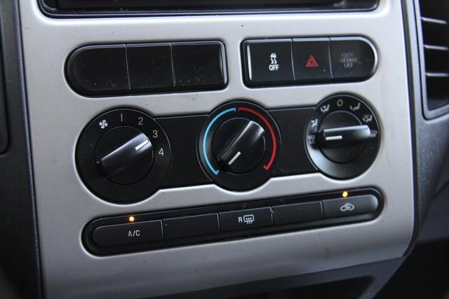 2008 Ford Edge SE Santa Clarita, CA 19