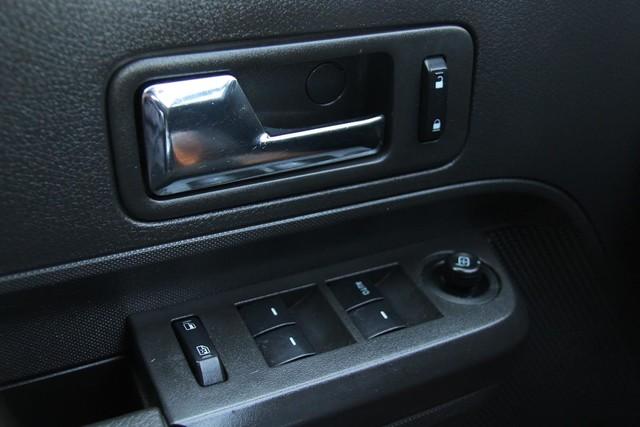 2008 Ford Edge SE Santa Clarita, CA 20