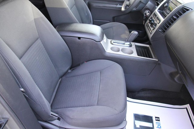 2008 Ford Edge SE Santa Clarita, CA 14
