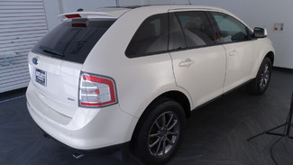 2008 Ford Edge SEL Virginia Beach, Virginia 6