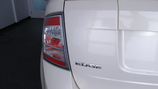 2008 Ford Edge SEL Virginia Beach, Virginia 4