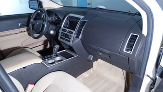 2008 Ford Edge SEL Virginia Beach, Virginia 30