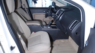 2008 Ford Edge SEL Virginia Beach, Virginia 21