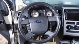 2008 Ford Edge SEL Virginia Beach, Virginia 14