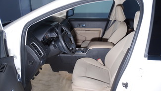 2008 Ford Edge SEL Virginia Beach, Virginia 19