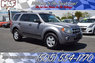 2008 Ford Escape XLT-[ 2 ]