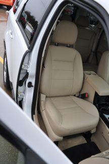 2008 Ford Escape Limited Bettendorf, Iowa 4