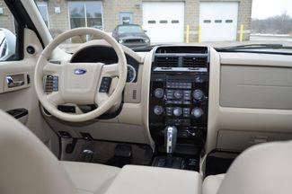 2008 Ford Escape Limited Bettendorf, Iowa 32