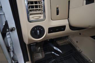 2008 Ford Escape Limited Bettendorf, Iowa 37