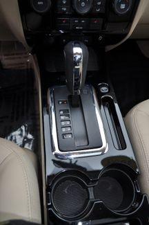 2008 Ford Escape Limited Bettendorf, Iowa 39