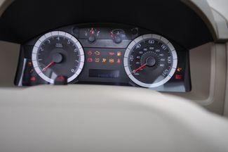 2008 Ford Escape Limited Bettendorf, Iowa 41