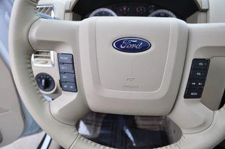 2008 Ford Escape Limited Bettendorf, Iowa 42