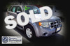 2008 Ford Escape XLS Chico, CA