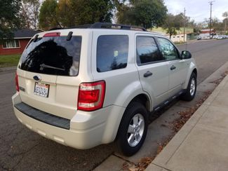 2008 Ford Escape XLT Chico, CA 6