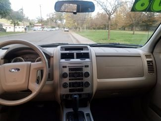 2008 Ford Escape XLT Chico, CA 24