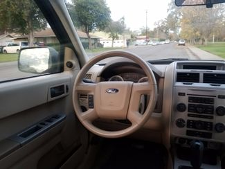 2008 Ford Escape XLT Chico, CA 26