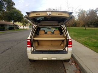 2008 Ford Escape XLT Chico, CA 10