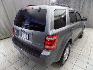 2008 Ford Escape XLT  city Ohio  North Coast Auto Mall of Cleveland  in Cleveland, Ohio