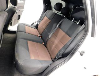 2008 Ford Escape XLT As low as 799 DOWN  city Ohio  North Coast Auto Mall of Cleveland  in Cleveland, Ohio