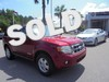 2008 Ford Escape XLT Columbia, South Carolina