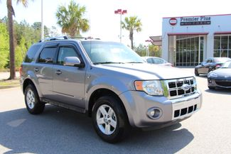 2008 Ford Escape Hybrid | Columbia, South Carolina | PREMIER PLUS MOTORS in columbia  sc  South Carolina