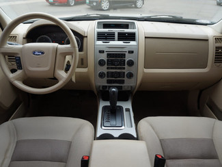 2008 Ford Escape XLT Englewood, CO 11