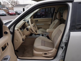 2008 Ford Escape XLT Englewood, CO 8