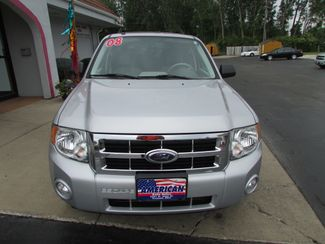 2008 Ford Escape XLT Fremont, Ohio 3