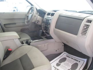 2008 Ford Escape XLT Gardena, California 8