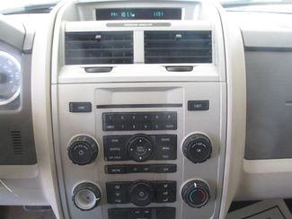 2008 Ford Escape XLT Gardena, California 6