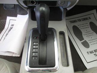 2008 Ford Escape XLT Gardena, California 7