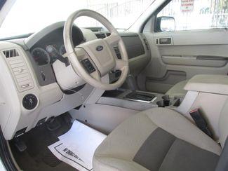 2008 Ford Escape XLT Gardena, California 4