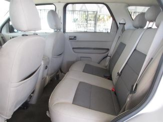 2008 Ford Escape XLT Gardena, California 10