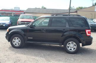 2008 Ford Escape XLS  city MD  South County Public Auto Auction  in Harwood, MD