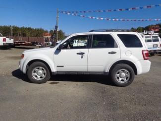 2008 Ford Escape XLS Hoosick Falls, New York