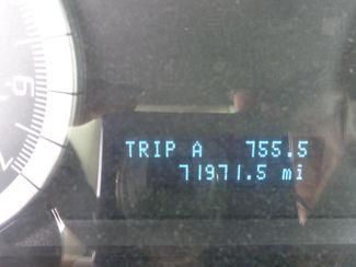 2008 Ford Escape Hybrid Hoosick Falls, New York 6