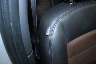 2008 Ford Escape XLT 4WD Kensington, Maryland 51