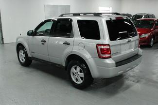 2008 Ford Escape XLT 4WD Kensington, Maryland 2