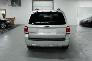 2008 Ford Escape XLT 4WD Kensington, Maryland 3