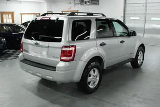 2008 Ford Escape XLT 4WD Kensington, Maryland 4