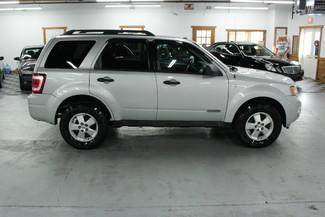 2008 Ford Escape XLT 4WD Kensington, Maryland 5