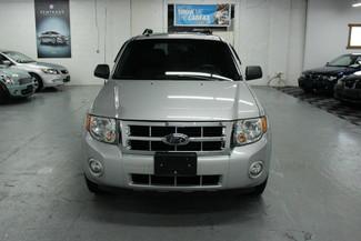 2008 Ford Escape XLT 4WD Kensington, Maryland 7