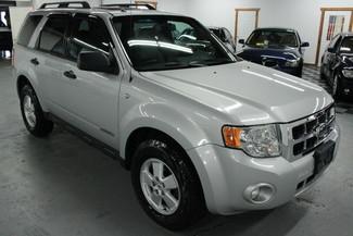 2008 Ford Escape XLT 4WD Kensington, Maryland 9