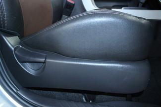 2008 Ford Escape XLT 4WD Kensington, Maryland 53