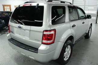 2008 Ford Escape XLT 4WD Kensington, Maryland 11
