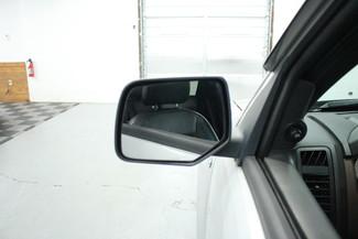 2008 Ford Escape XLT 4WD Kensington, Maryland 12