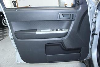 2008 Ford Escape XLT 4WD Kensington, Maryland 14